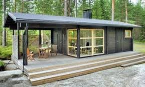 dwell home plans dwell small house plans ideas best house design wonderful