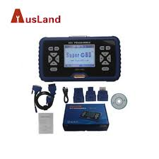 obd2 key programmer obd2 key programmer suppliers and