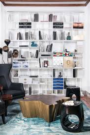kitchen room modern office colors microsoft office ideal office