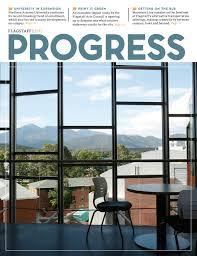 flagstaff progress 2017 by arizona daily sun issuu