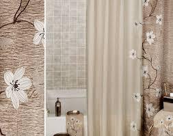 Bed Bath Beyond Shower Curtains Shower Favored Croscill Shower Curtain Bed Bath And Beyond
