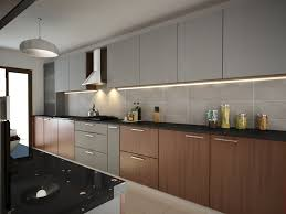 Interiors Kitchen Kitchens Archives Decopad Premium Home Interiors Kitchens