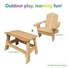 Kids Patio Chairs by Nice Cheap Patio Sets Under 100 Dollars