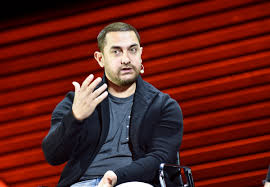 bollywood star aamir khan on shattering the status quo in india