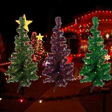 home depot ge christmas lights indoor xmas lights target christmas wreaths christmas light