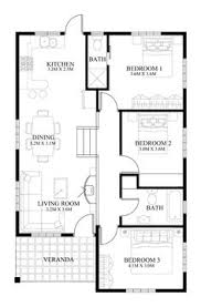 house design ideas and plans the best 100 breathtaking small house layout image collections