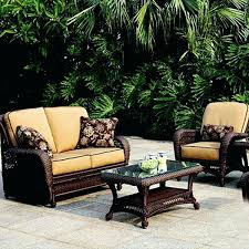 Patio Chairs Uk Patio Furniture Contemporary Contemporary Patio Furniture