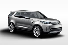 1980 land rover discovery news land rover unveils discovery vision concept aronline