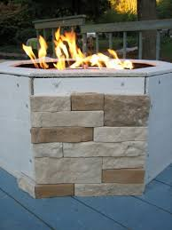 incredible char broil fire pit replacement parts archives