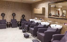 renee u0027s day spa u2013 day spa and salon u2013 209 341 0551