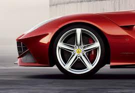 wheels f12 berlinetta f12berlinetta a spearhead of v12 cylinders com