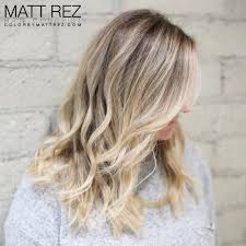4 d hair color u0027 is the secret to highlights that look unbelievably