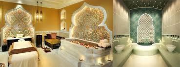 moroccan bathroom ideas moroccan bathroom decor style bathroom moroccan bathroom ideas