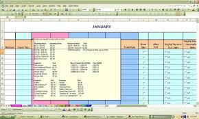 ebay spreadsheet template eliolera com