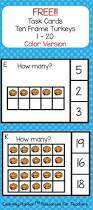best 25 1 tens ideas on pinterest tens and ones tens and units