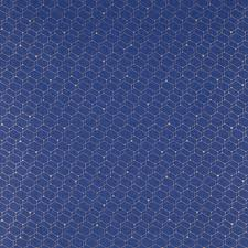 navy blue wrapping paper fathers day wrapping paper the container store