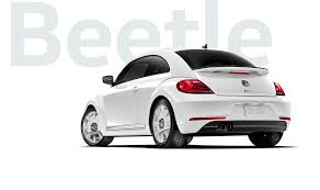 volkswagen beetle amazing new volkswagen beetle 92 for car redesign with new