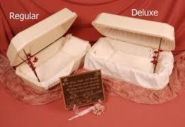 pet coffins pet caskets
