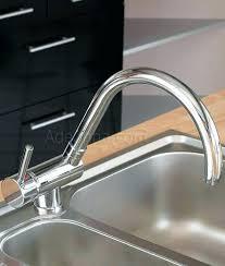 robinet mitigeur cuisine grohe robinet mitigeur cuisine grohe robinets cuisine grohe hansgrohe