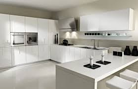 Kitchen Ventilation System Design Commercial Kitchen Makeup Air Units Kitchen Ventilation Design