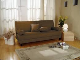 24 best sleeper sofas futons couches images on pinterest sleeper