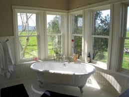 corner tub bathroom ideas vintage corner bathtub remodeling showers with windows windows