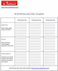recruitment plan template 702px warn act decision matrix
