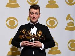 grammy winners list for 2015 includes sam smith pharrell grammys 2015 winners list in full the independent