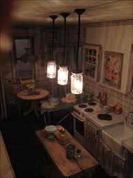 bright kitchen lighting ideas bright kitchen lighting ideas futuristic kitchen light fixtures