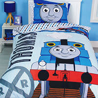 children u0027s bedding girls boys kids bedding dreams