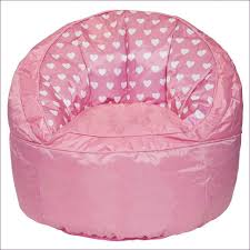 Big Joe Kids Lumin Bean Bag Chair Furniture Big Joe Bean Bag Flat Beanbag Chair Big Joe Flip Chair