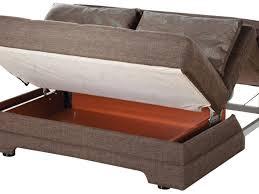 Sofa Sleeper Walmart Furniture Loveseat Sofa Bed Beautiful â Sofa 20 Loveseat Sleeper