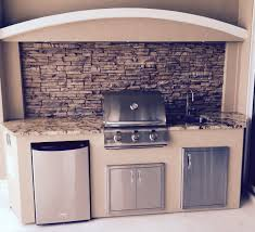 Outdoor Cabinets Outdoor Kitchens Outdoor Cabinets Backyard Entertaining Summer
