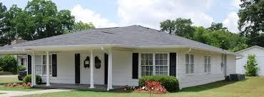 atlanta funeral homes harden funeral home cedartown funeral homes 770 748 3131