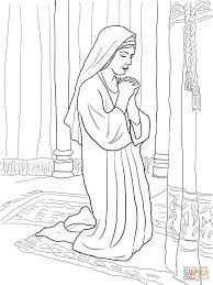 cool picture collection of prayer coloring pages to print proper