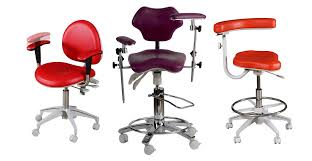 murrays specialist medical and dental seating