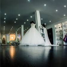 wedding dress shops london bridal wear in london the boutique enfield
