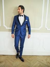 costume mariage homme bleu vente de costume de mariage et de cérémonie marseille greenwich