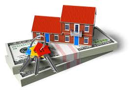 Refinance Mortgage Rates Atlanta Ga Is An Fha Cash Out Refinance Right For Your Colorado Mortgage
