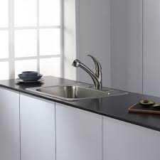 best selling kitchen faucets kitchen remodel 81aoe24aphl sl1500 best selling kitchen faucets
