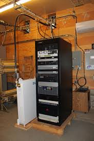 Radio Transmitter Repair Ma Filtering For Co Located Fm Transmitters Engineering Radio