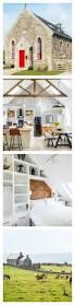 Home Design Evolution Best 25 Modern Decor Ideas On Pinterest White Sofa Decor