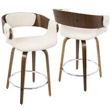comfortable bar stools for kitchen bar stools comfortable bar stools counter height eames dsw stool