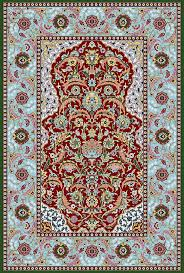 Kitchen Throw Rugs 992 Best Throw Rugs Images On Pinterest Throw Rugs Carpets And