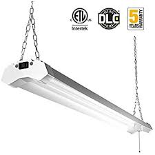 Cold Weather Fluorescent Light Fixtures by Amazon Com Lithonia Lighting 1242zg Re 2 Light T8 Strip