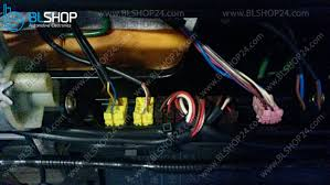 Mercedes 2002 230 Slk Fuse Box Diagram Blog Installation Instructions For Mercedes Blshop Automotive
