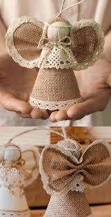 Home Handmade Decoration Best 25 Handmade Birthday Gifts Ideas On Pinterest Presents For