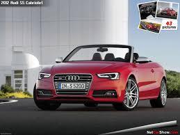 audi rs5 engine for sale audi audi a5 rs audi s5 engine audi a4 2011 audi s5 cabriolet