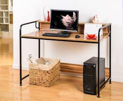 Cheap Desk Top Computer Table Kids Picture More Detailed Picture About Cheap