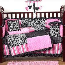 Pink Zebra Comforter Set Full Pink Black White Zebra Print Comforter Sets Full Queen Girls